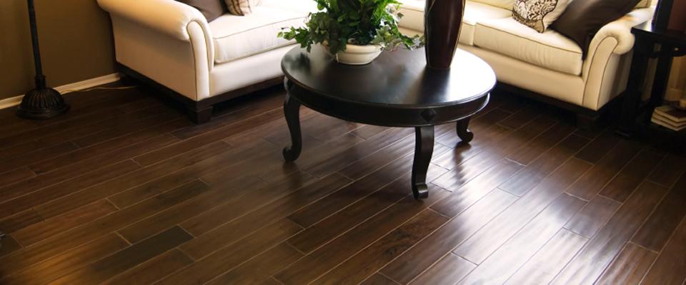 Low Cost Hardwood Laminate Vinyl Flooring Ma Carpeting Installation