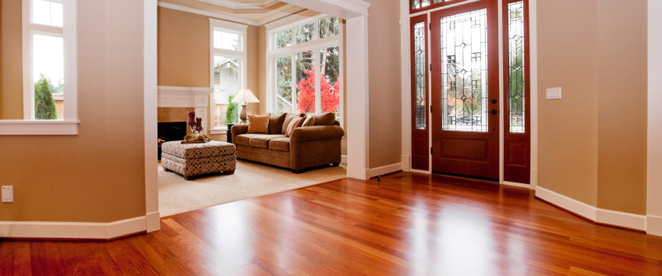 Low Cost Hardwood Laminate Vinyl Flooring Ma Carpeting Installation