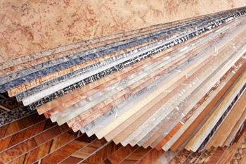 Vinyl Flooring Ma Vinyl Floor Installation Resilient
